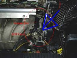 volvo d wiring diagram volvo wiring diagrams s70driver 4048 albums stuff 371 picture 850 engine 2 1669 volvo d wiring diagram