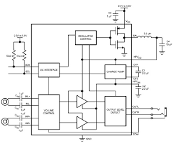 phase electrical switchboard wiring diagram images diagram wiring diagrams pictures wiring diagrams