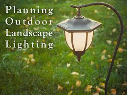 Low Voltage Tester For Landscape Lighting Planning Your Low Voltage Outdoor Landscape Lighting