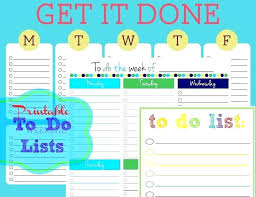 List Template Word Do Wedding Task Free Formal Templates Weekly