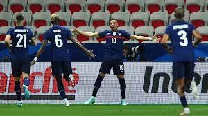 The team is run by the football association of wales. Rfsjqku3dtchgm