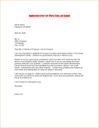 Cover Letter Sample Pdf Cover Letter Format Scholarship Application Fresh 24 Internship 14