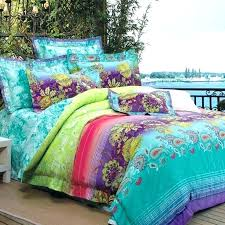 green and lavender bedding purple and green bedding good lime green bedding sets about remodel fl
