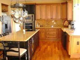 honey maple kitchen cabinets. Chestnut Maple Kitchen Cabinets Marquis Oak Honey Ginger .