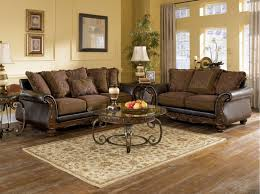 traditional living room furniture ideas. Living Room Sets At Ashley Furniture Wilmington Traditional Set 4 Ideas