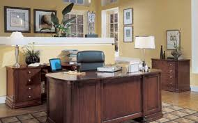home office find local home furnishing retail stores that carry