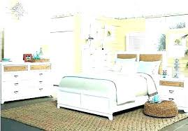 beach house furniture sydney. Beach Bedroom Furniture Sets House White . Sydney