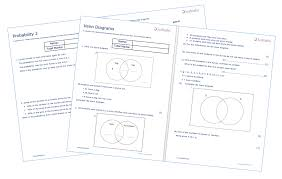 Edexcel Gcse Mathematics Linear 1ma0 Pie Charts Answers Sticky 9 1 Exam Questions By Topic Foundation Version 3