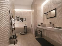 3d wall tile bathroom. Exellent Tile Whitepaste Wall Tiles CRETA DIAMANTE  3D Wall Cladding By FAP Ceramiche In 3d Tile Bathroom H