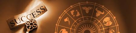Can Astrology Help You Find Fame And Success Astroyogi Com