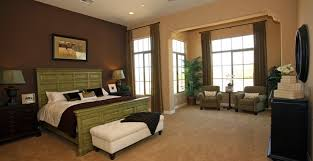 Decorating your interior home design with Fabulous Fabulous sitting room  ideas for master bedrooms and get