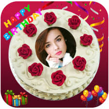 Happy Birthday Cake Photo Editor 10 Download Apk For Android Aptoide