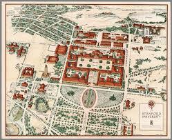 stanford university copyright   david rumsey historical map