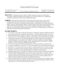 opening objective for resume how to put objective on resume megakravmaga com
