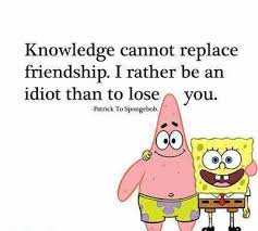 Short Best Friend Quotes Inspiration The 48 Ultimate Best Friend Quotes
