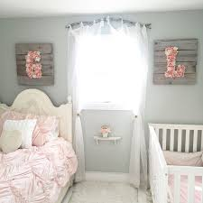 Best 25 Girls Bedroom Curtains Ideas On Pinterest Teen Bed Room