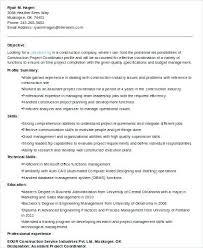 Program Coordinator Resume Project Coordinator Resume Samples