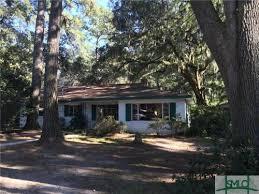 Wonderful Savannah, GA 31406. Home For Rent. 114 Salt Creek Road Photo 1. $1,050. 3  Beds