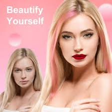 x photo editor cartoon effect fashion makeup