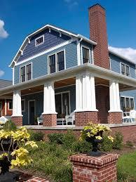 exterior house siding options. ci-louisiana-pacific_engineered-wood-siding-smartside4_s3x4 exterior house siding options t