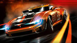 Cool Race Car Wallpapers – Cool HD ...