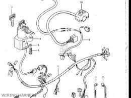 series turn signal wiring harness diagram circuit wiring harness on wiring harness mediumsuusa81903 96cf jpg