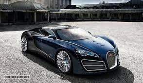 2018 bugatti veyron successor. exellent 2018 rendering bugatti veyron successor and 2018 bugatti veyron successor