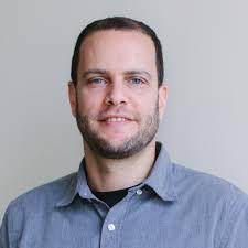 Adam Liebowitz | North Star Fund