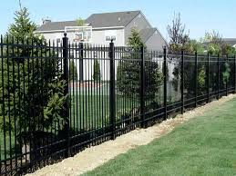 inexpensive fence styles. Contemporary Inexpensive Fence  For Inexpensive Fence Styles