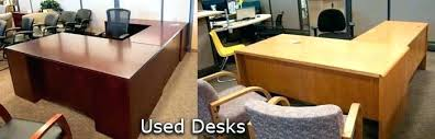 Incredible cubicle modern office furniture Cubicle Design Office Desk Cubicles Used Small Office Desk Cubicles Office Desk Cubicles Bisoxford Office Desk Cubicles Amazing Office Ideas Modern Office Cubicle