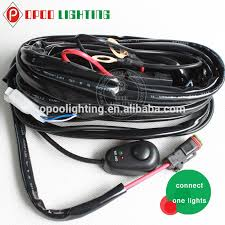arb intensity led spot light waterproof wiring harness buy wiring arb intensity led spot light waterproof wiring harness