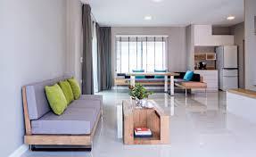 Best College Apartment Bedding Photos Aislingus Aislingus - College apartment interior design
