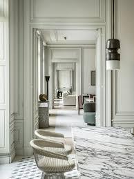 A Designer\u0027s Dream Apartment \u2014 for Someone Else | Joseph dirand ...