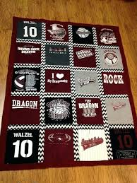 This Adorable Dragon Quilt For A Boy Or Girl Makes A Very Special ... & Dragon Lady Quilts Tshirt Quilts I Need To Learn To Do This And Start  Saving The ... Adamdwight.com