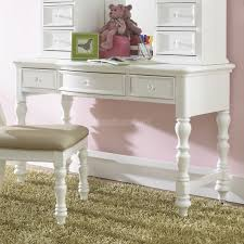 disney furniture for adults. Princess Castle Bedroom Set Furniture Kidkraft Toddler Disney Ward Log Homes For Girl Nice Pink Ideas Adults -