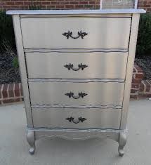 spray painted furniture ideas. Furniture:50 Perfect Metallic Paint For Furniture Ideas Modern Unique Spray Painted D