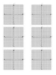 Printable Coordinate Plane Grid 10x10 Solomonvalenti1s Blog