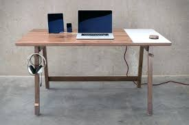 best home office desk. Best Desks For The Home Office Man Of Many Desk . Space Design Architecture And Furniture Ideas
