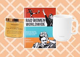 20 amazon mother s day gifts any mother figure would genuinely want