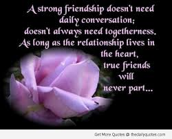 Beautiful Quotes With Pictures On Friendship Best of Nice Quotes About Friendship Friendship Quotes