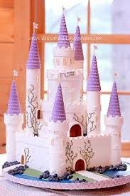 The Castle Cake Castle Cakes Cupcake Cakes Cake Cake Cookies