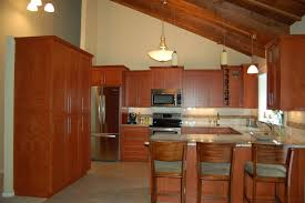Door Pulls For Kitchen Cabinets Ikea Kansli Kitchen Cabinet Handles Kitchen Cup Handles Ebay