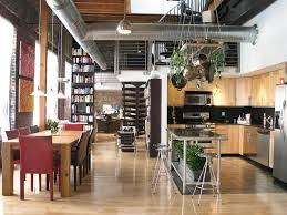 modern home decorating designs. focus on modern design: sleek decorating ideas from hgtv fans home designs