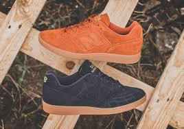 new balance epic tr. soccer boots inspire these pairs of the new balance epic tr tr u