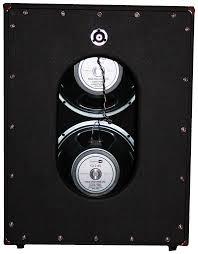 Dumble Speaker Cabinet Speaker Cabs Sebago Sound Amplifiers