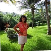 "10+ ""Polly Welch"" profiles | LinkedIn"