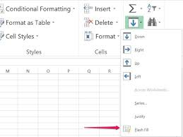 how to make a sheet in excel how to make an attendance spreadsheet in excel techwalla com