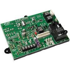 bryant carrier payne circuit board bull picclick carrier bryant furnace control board 325878 751 cepl130438 01 cebd430438 09
