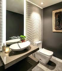 small bathroom paint colors 2018 50 design ideas half bath decorating astonishing cl