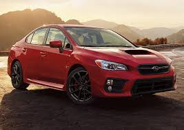 2018 subaru sti limited. exellent 2018 33655 and 2018 subaru sti limited s